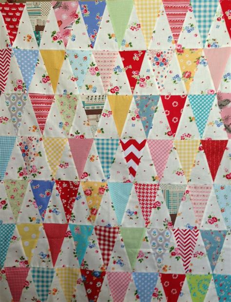 Designs For Patchwork Quilts - 17 best ideas about baby patchwork quilt on