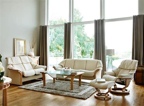 sillones reclinables relax sillones reclinables para los aut 233 nticos amantes