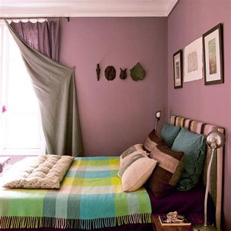 mauve bedroom mauve interiors feng shui interior design color power