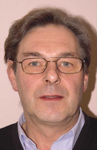 elbrächter bielefeld michael albrecht in 33602 bielefeld heilpraktiker f 252 r
