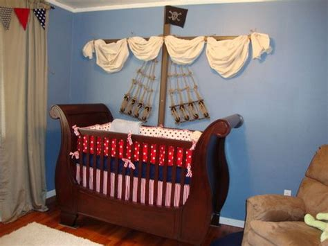 neverland themed bedroom 303 best images about baby rooms on pinterest baby
