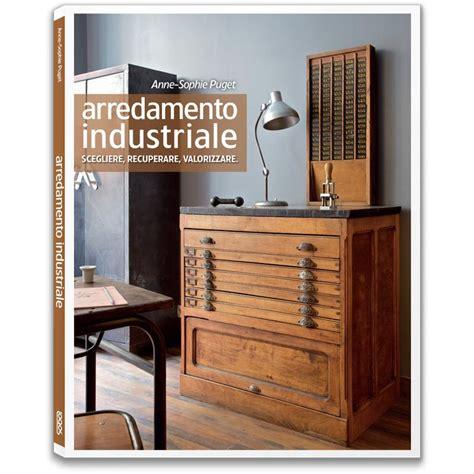 rivista arredamento interni riviste di arredamento interni beautiful casa chic
