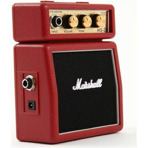 Marshall Ms2 Micro Guitar Lifier marshall ms2 micro buy belfield