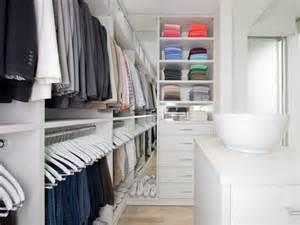 california closets walk ins closet