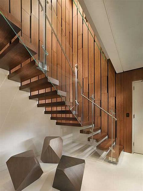 contemporary stairs modern stairs that are a step ahead relish interiors