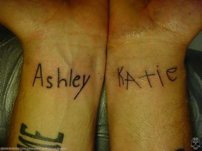 tattoo lettering children s names kids names written in their own hand writing love it