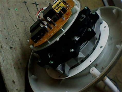 capacitor kipas siling kapasitor kipas siling panasonic 28 images capacitor kipas siling 28 images elektrik duniaku