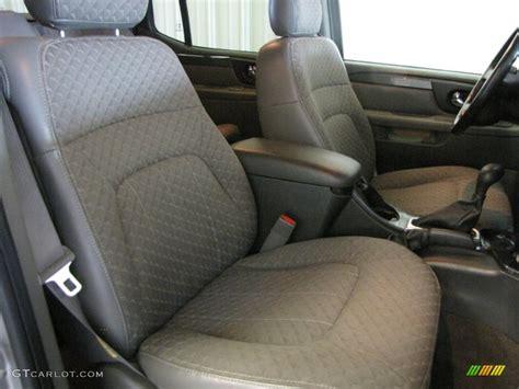 2004 gmc envoy xuv sle interior color photos gtcarlot