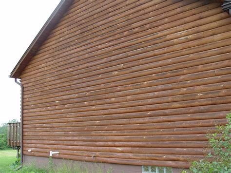 wooden siding for houses stephen j burke 187 corn cob blasting on a budget