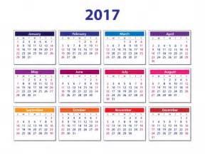 Calendario 2018 Manaus Calend 193 2017 Feriados