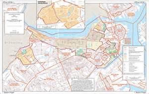 Boston Public Parking Map by Zoning Maps Boston Planning Amp Development Agency