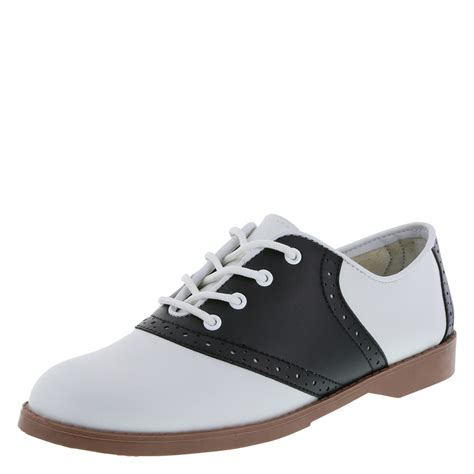 saddle oxfords shoes predictions womens saddle oxford payless shoes