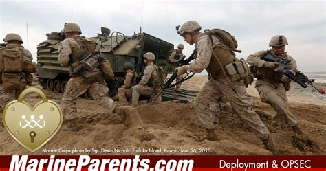 Hulu Gift Card Walgreens - gifts for marines overseas gift ftempo