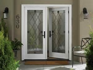 18 exterior sliding glass door carehouse info