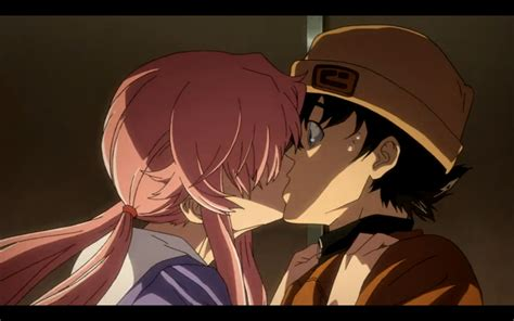future diary future diary at a glimpse