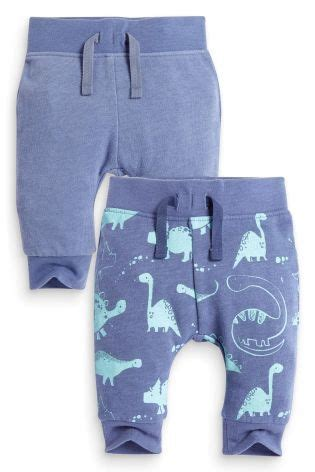Joger Sweatpants Kiabi 137 best aiden s s s clothes images on baby