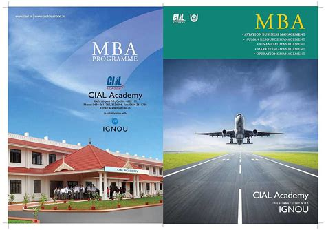 Mba Leadership by 2018 2019 Student Forum Mba Cial Academy