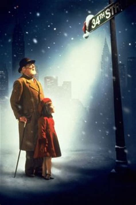 miracle on 34th 1994 miracle on 34th poster 1994 poster buy