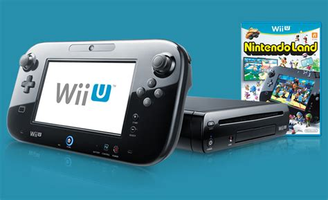 nintendo wii console best price wii u 32gb finally returns to 200 price at the nintendo store