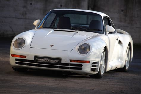 porsche factory porsche factory prototype car on the market lotustalk