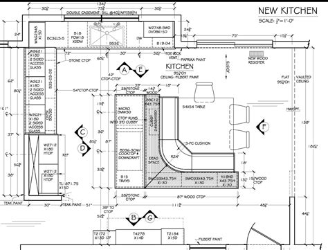 kitchen planning tool free wikipedia floor plans design floor house drawing plans online free interior design