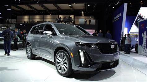When Do 2020 Hyundai S Come Out by 2018 La Auto Show 2020 Hyundai Palisade