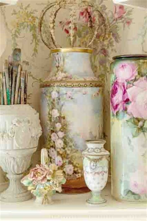 cottage shabby chic decor 787 best shabby cottage decor images on shabby