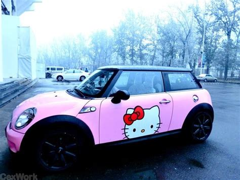 Ransel Mini Hellokitty 33 best images about mini cooper on cars limo and louis vuitton