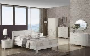 high gloss white bedroom furniture harmony white high gloss bedroom furniture range only 163 139