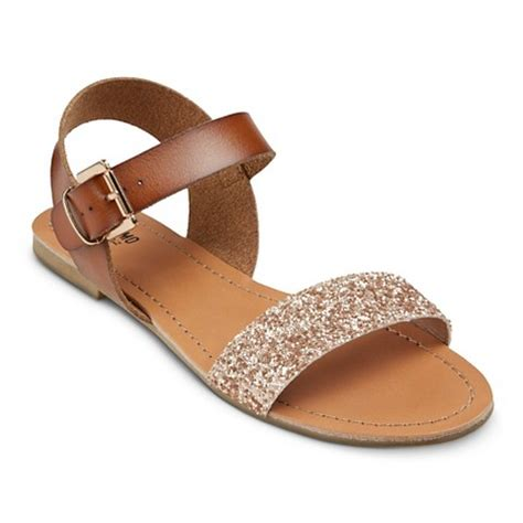 target womens sandals s lakitia embellished sandals