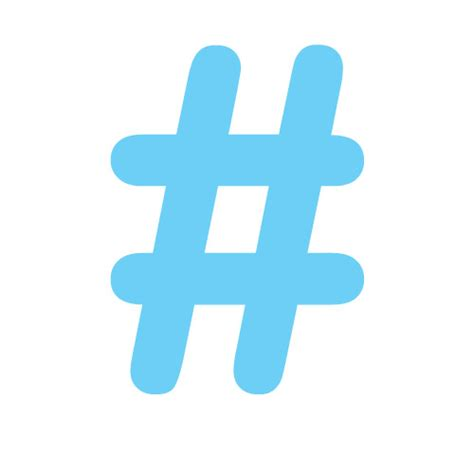 what does hashtag why businesses should use hashtags to reach customers