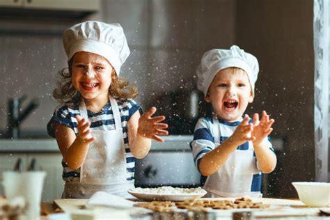 alimentazione sana per bambini alimentazione sana per bambini consigli
