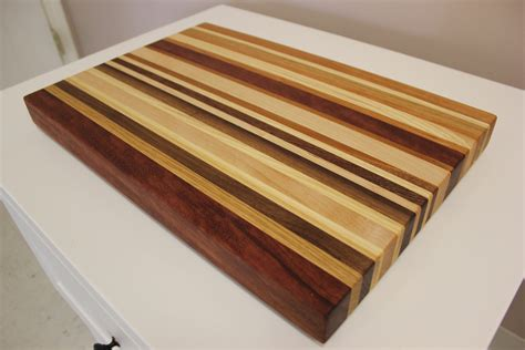 Multi Board eport wood products cutting boards