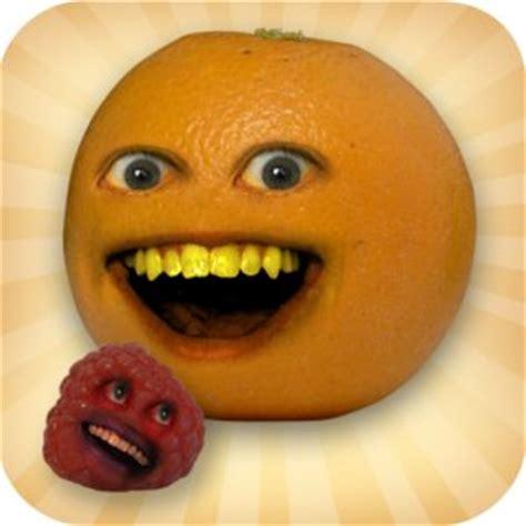 annoying orange kitchen carnage androidized