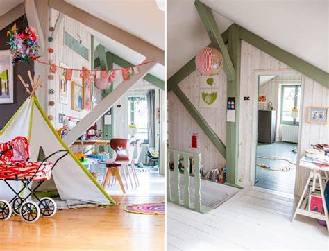 ideas decoracion habitacion rustica habitaci 243 n infantil con estilo r 250 stico