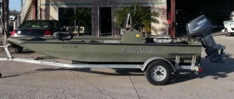 lakesport boats lakesport by rivertrail inc boat covers