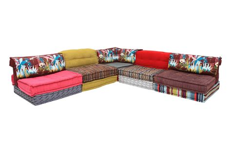 modular sectional sofa furniture images beach house