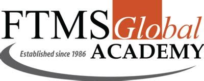 Anglia Ruskin Uk Mba Singapore by Ftmsglobal Academy Offer Weekend Mba Programme Awarded By