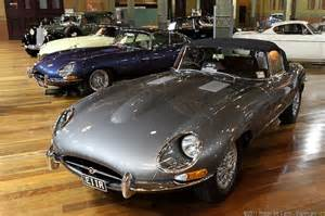 Jaguar F Type 1960 17 Best Ideas About Jaguar E On Jaguar