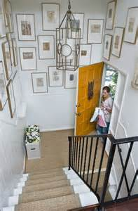 1000 ideas about home entrance decor on pinterest