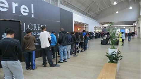 seattle lighting outlet store j crew coach nike top list of retailers at auburn