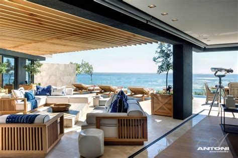 Beach House Open Floor Plans by Open Floor Plan Beach House Beach Houses Pinterest