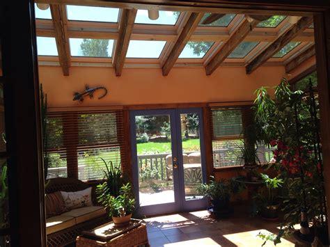 featured project skylight sunroom heinsight solutions