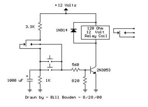 index  control circuit circuit diagram seekiccom