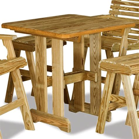 vermont chairs stools and tables for patios and decks