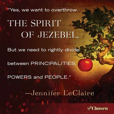 rightly divided a beginner s guide to bible study books 14 best images about jezebel on weapons the