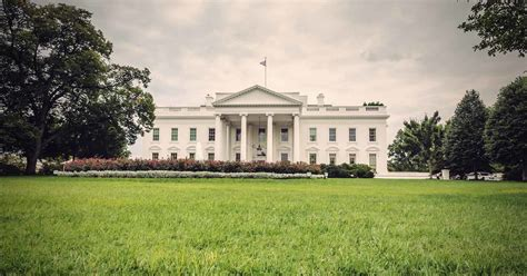 white house jobs applying for a white house job the nation