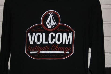 Tshirt Volcom Logo Bc 120 best trendy shirt designs images on shirt