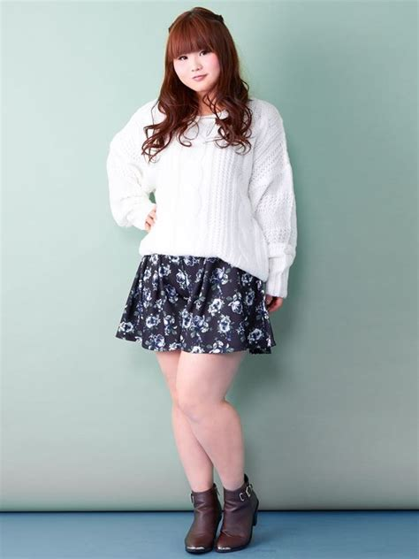 clothes for short heavy women 30 best plus size korean fashion images on pinterest