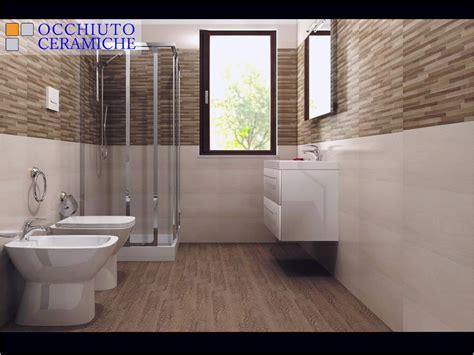 piastrelle per bagno prezzi bagno colorato piastrelle